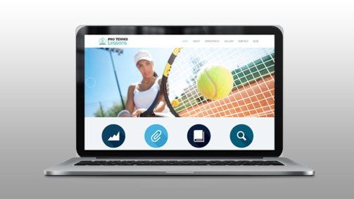 pro-tennis-lessons-mockup-sgm