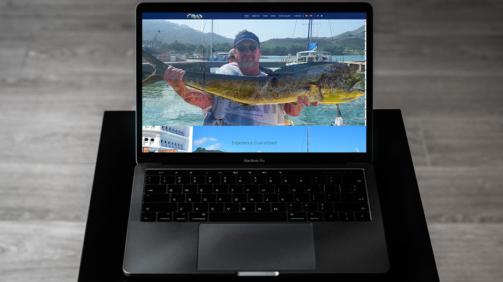 Highzs Fishing Tours